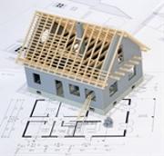 estimation construction maison. Black Bedroom Furniture Sets. Home Design Ideas