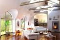 estimation immobili re expertise immobili re et commerciale protormundi expertise. Black Bedroom Furniture Sets. Home Design Ideas
